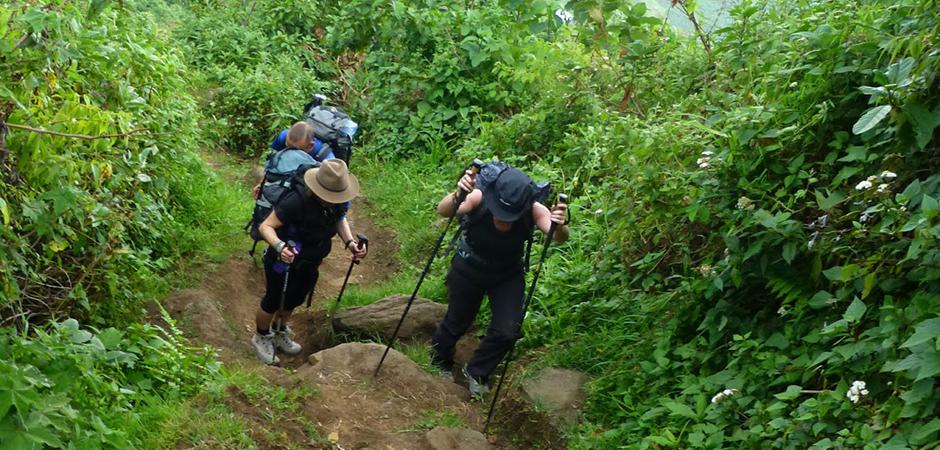 mountain-climbing-elgon