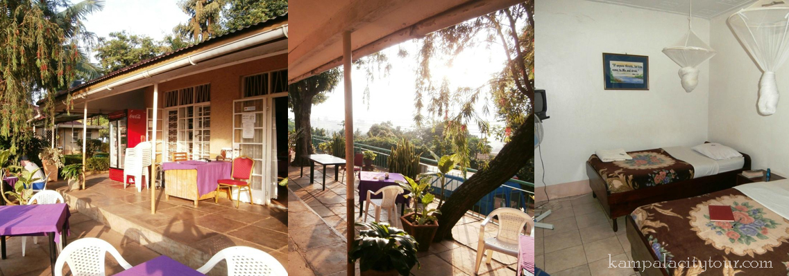 namirembe-guest-house