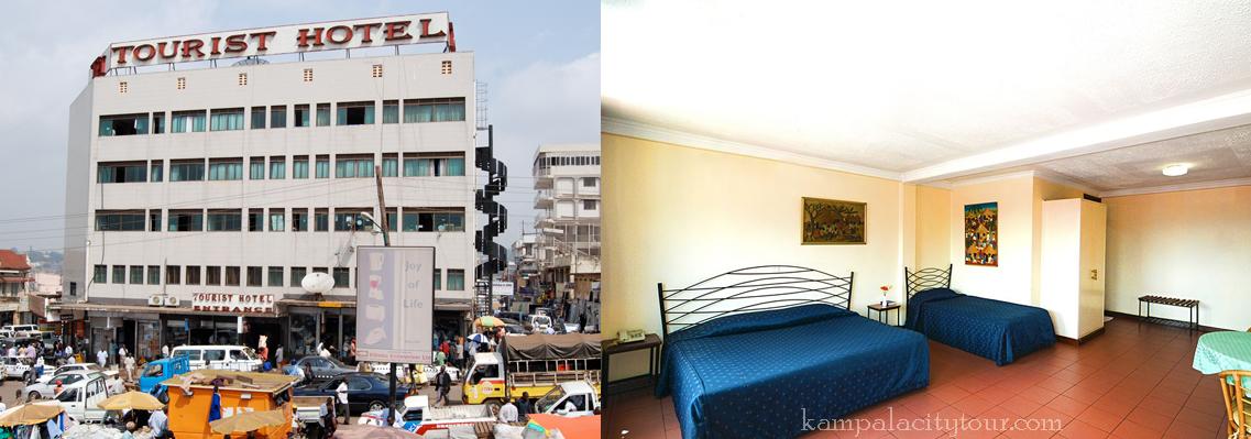tourist-hotel-kampala