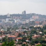 Exploring The Beautiful Sights & Sounds Of Kampala Beyond The Hustle And Bustle with a Kampala City tour