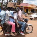 Driving around Kampala for the first time? You ought to know this! – Uganda safari News