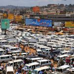exploring-the-beautiful-sights-sounds-of-kampala- Old taxi Park/